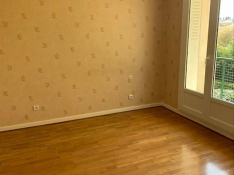 Vente appartement Le coteau 72000€ - Photo 5