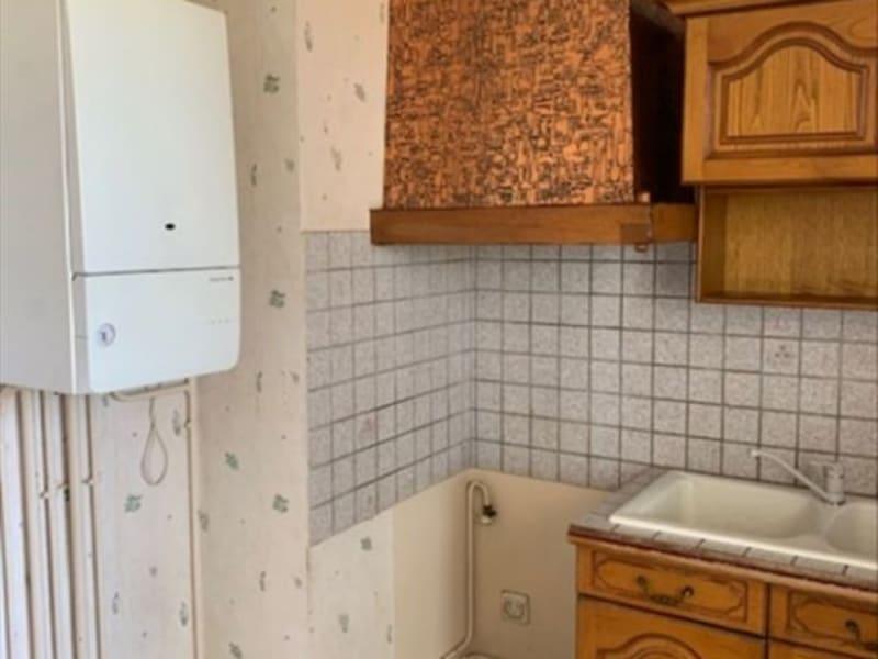 Vente appartement Le coteau 72000€ - Photo 6