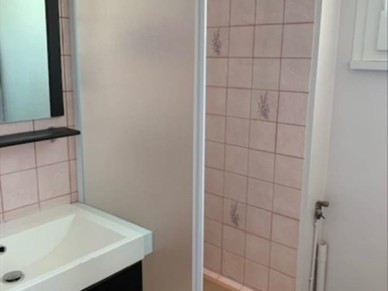 Vente appartement Le coteau 72000€ - Photo 7