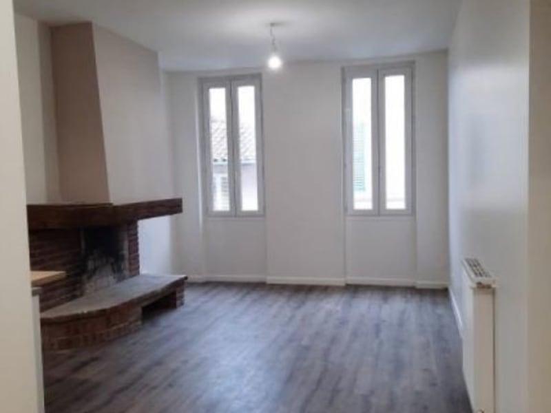 Location appartement Albi 760€ CC - Photo 3
