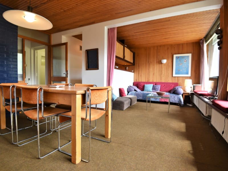 Vente appartement Chamonix mont blanc 340000€ - Photo 2