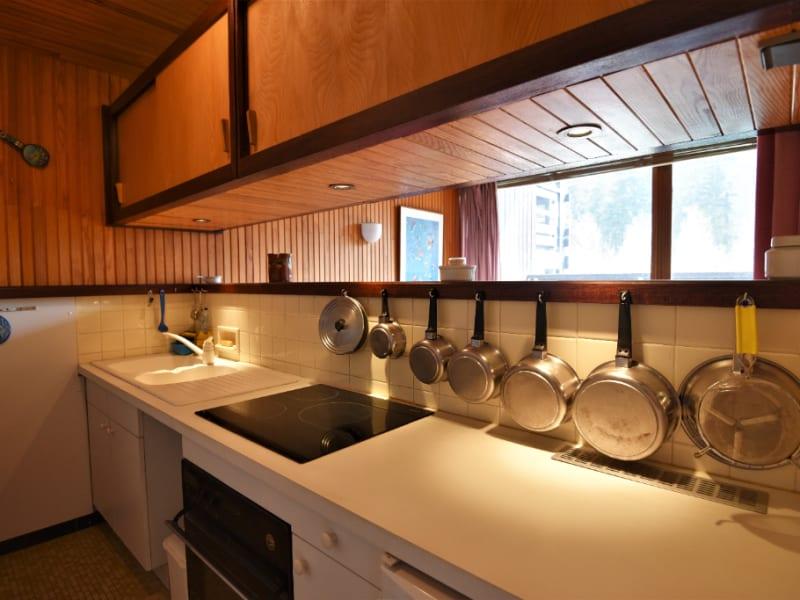 Vente appartement Chamonix mont blanc 340000€ - Photo 5