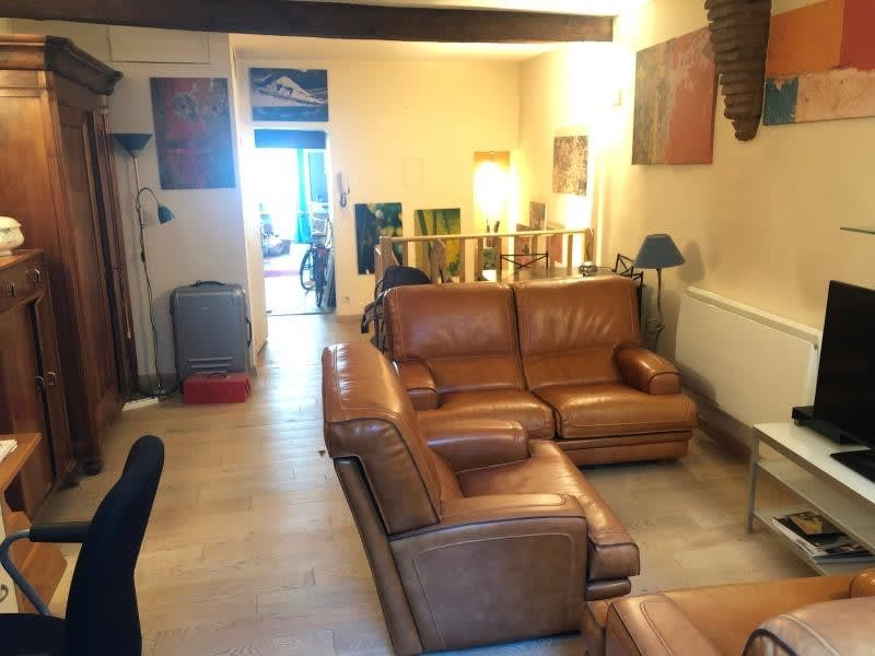 Sale apartment Toulouse 209 000€ - Picture 4