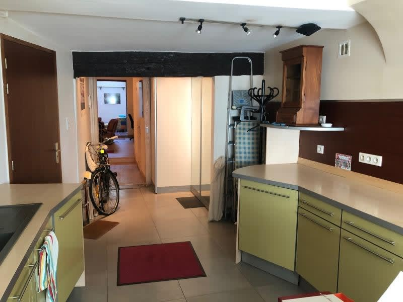 Sale apartment Toulouse 209 000€ - Picture 5