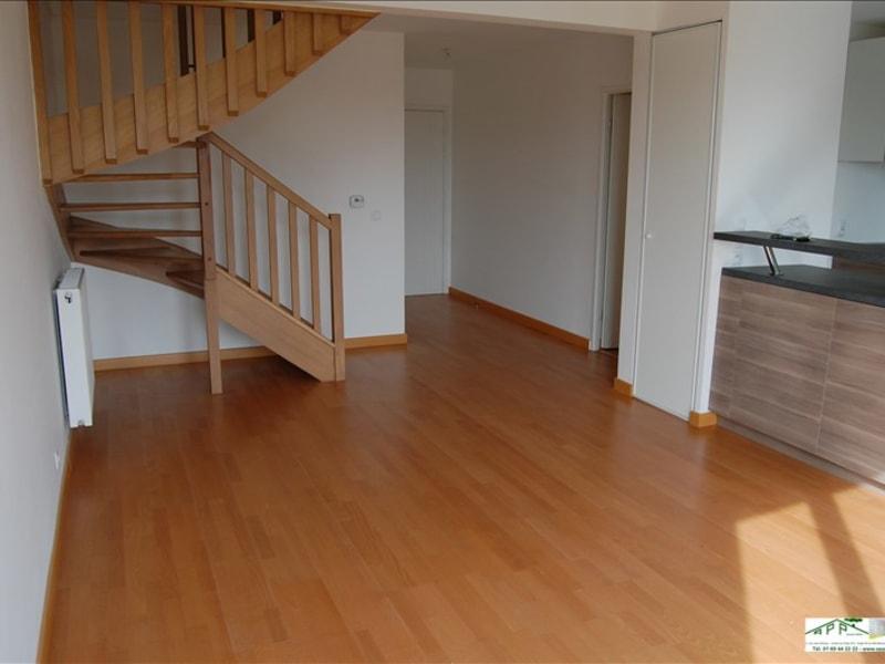 Location appartement Juvisy sur orge 1362,68€ CC - Photo 3