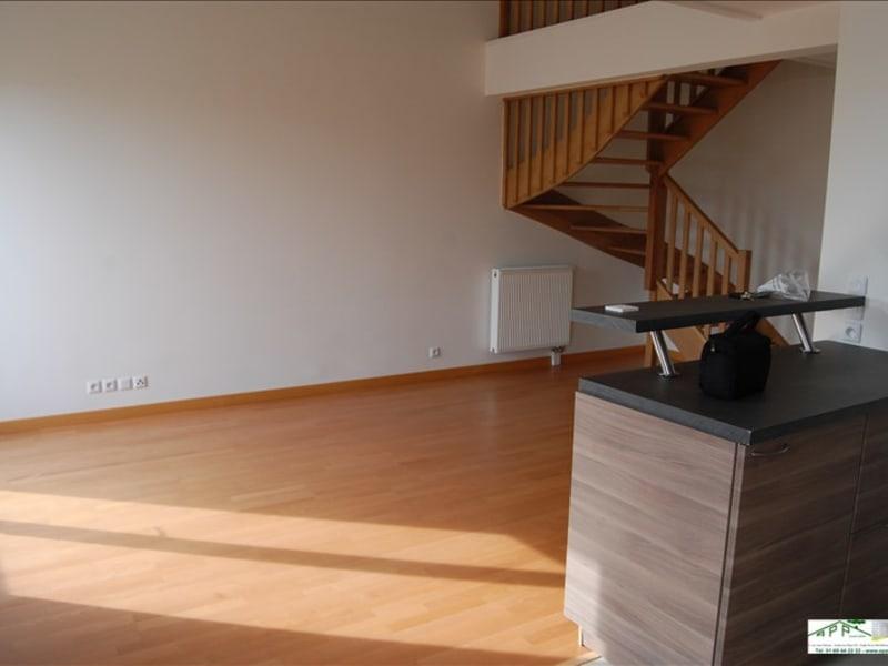 Location appartement Juvisy sur orge 1362,68€ CC - Photo 5