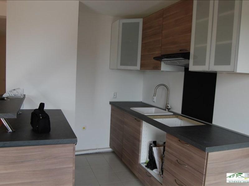 Location appartement Juvisy sur orge 1362,68€ CC - Photo 6