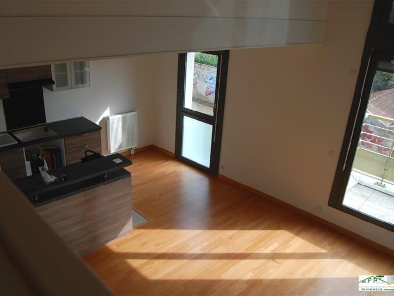 Location appartement Juvisy sur orge 1362,68€ CC - Photo 8