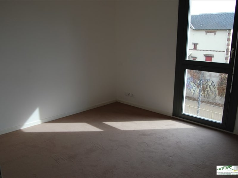 Location appartement Juvisy sur orge 1362,68€ CC - Photo 9
