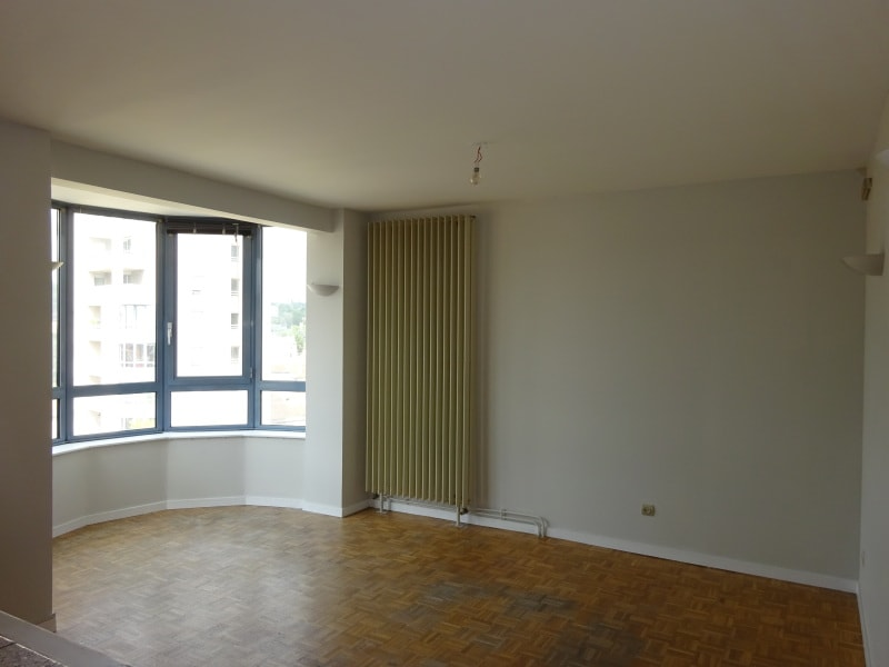 Alquiler  apartamento Oullins 730€ CC - Fotografía 1