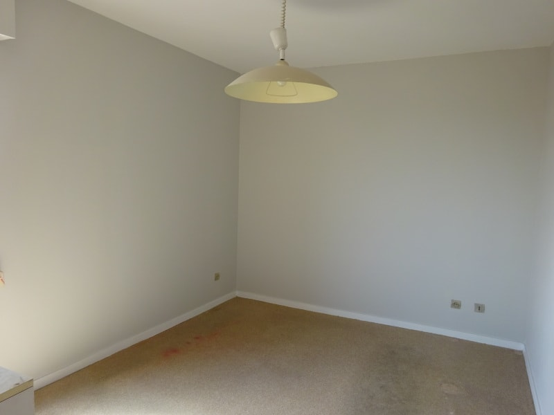 Alquiler  apartamento Oullins 730€ CC - Fotografía 4