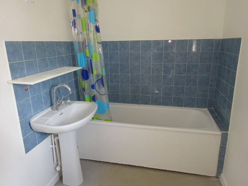 Alquiler  apartamento Oullins 730€ CC - Fotografía 6