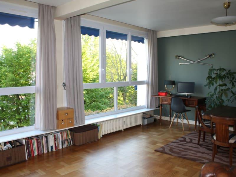 Sale apartment Le vesinet 460000€ - Picture 1