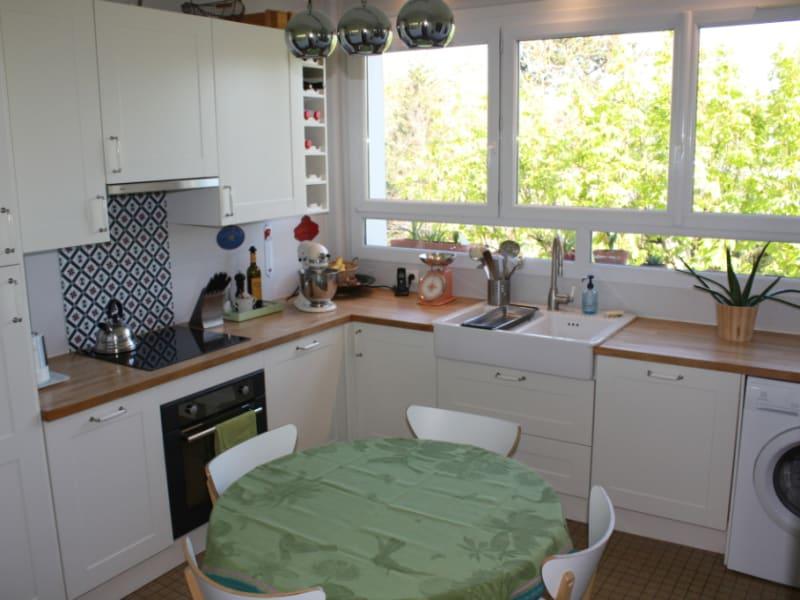 Sale apartment Le vesinet 460000€ - Picture 3