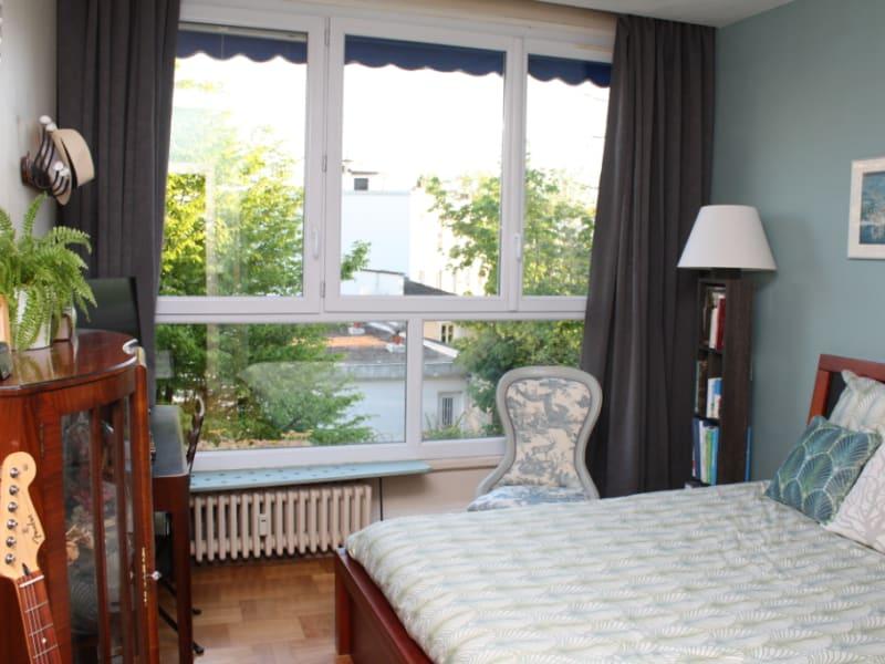 Sale apartment Le vesinet 460000€ - Picture 4