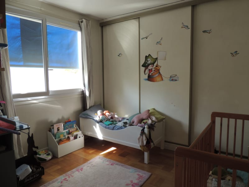 Sale apartment Le vesinet 460000€ - Picture 5