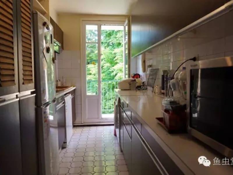Vente appartement Maisons laffitte 378000€ - Photo 6