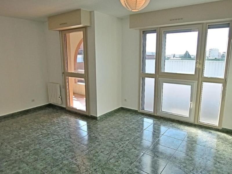 Location appartement Toulouse 584€ CC - Photo 5