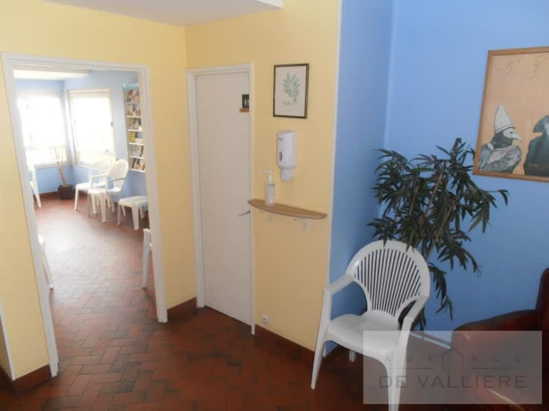 Vente local commercial Nanterre 335 000€ - Photo 1