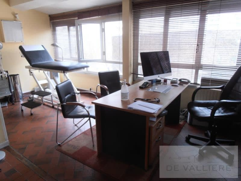Vente local commercial Nanterre 335000€ - Photo 3
