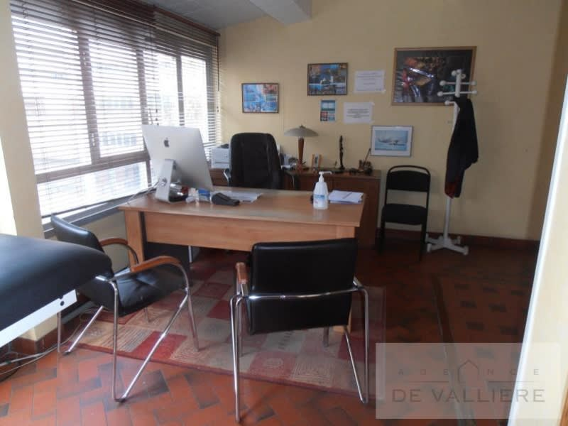 Vente local commercial Nanterre 335 000€ - Photo 4