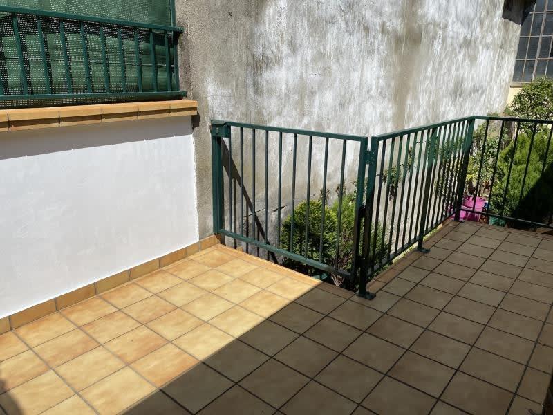 Location appartement Vienne 650€ CC - Photo 1