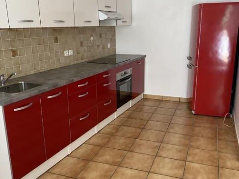 Location appartement Vienne 650€ CC - Photo 3
