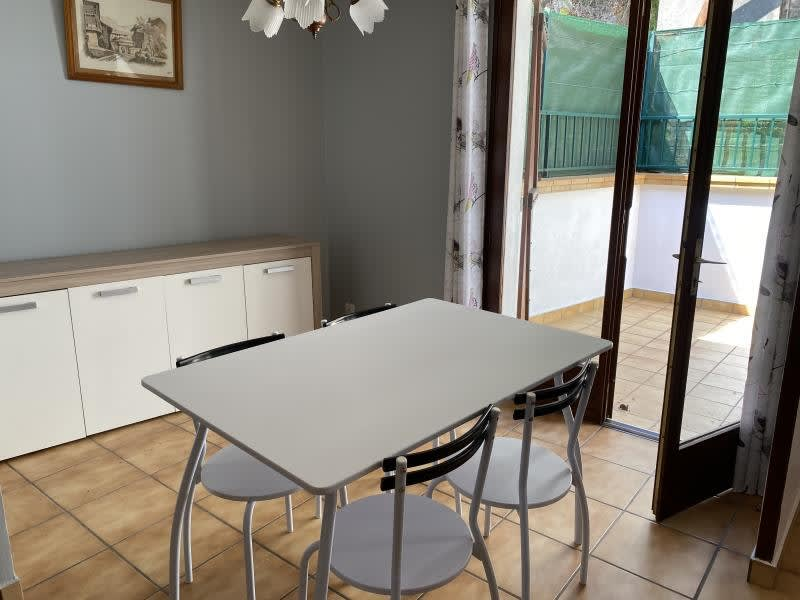 Location appartement Vienne 650€ CC - Photo 5