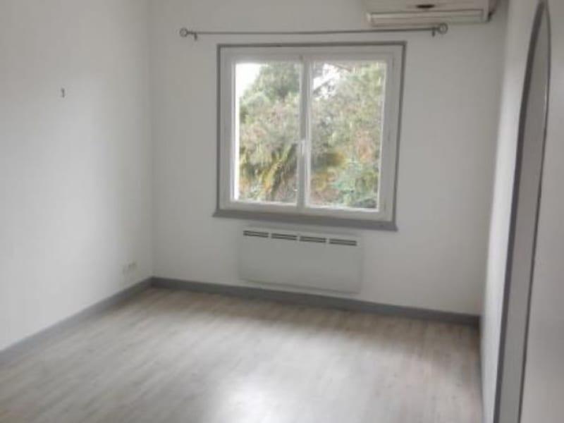 Sale apartment Roussillon 75000€ - Picture 2