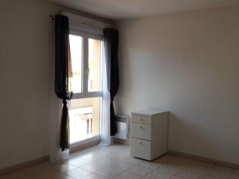 Rental apartment Arpajon 650€ CC - Picture 2