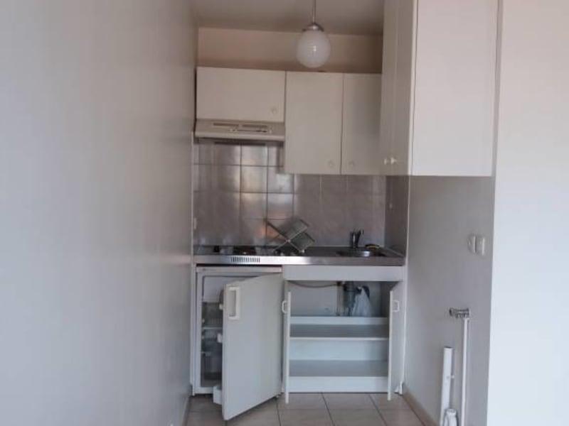 Rental apartment Arpajon 650€ CC - Picture 4