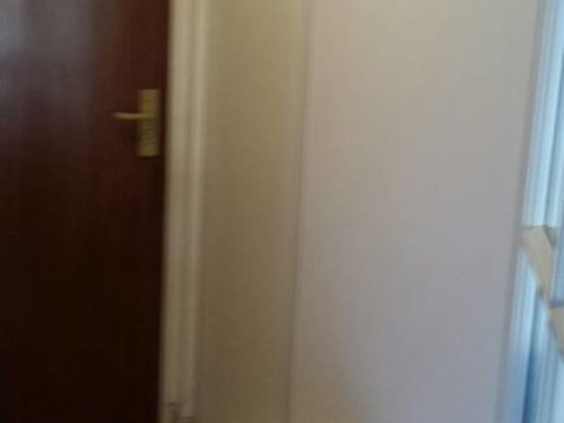 Rental apartment Arpajon 650€ CC - Picture 5