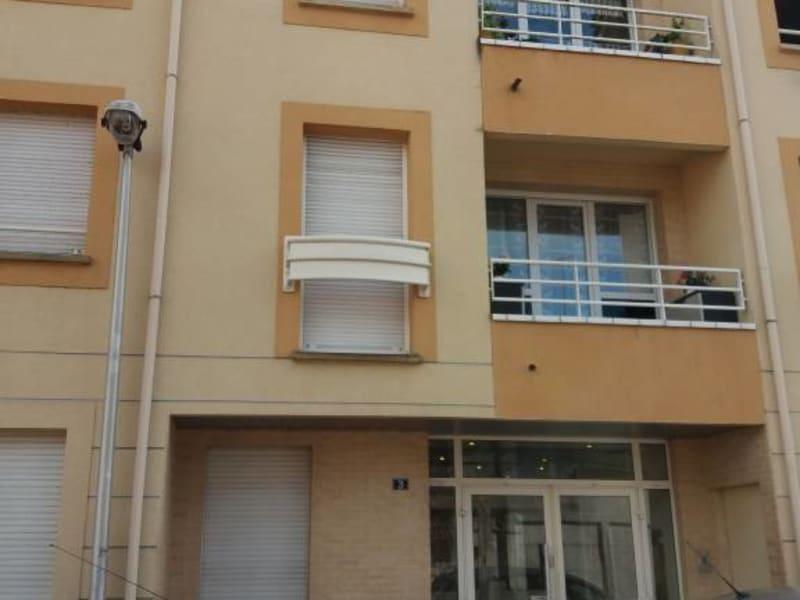Rental apartment Arpajon 650€ CC - Picture 9