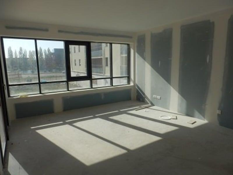 Sale apartment Chalon sur saone 225000€ - Picture 2