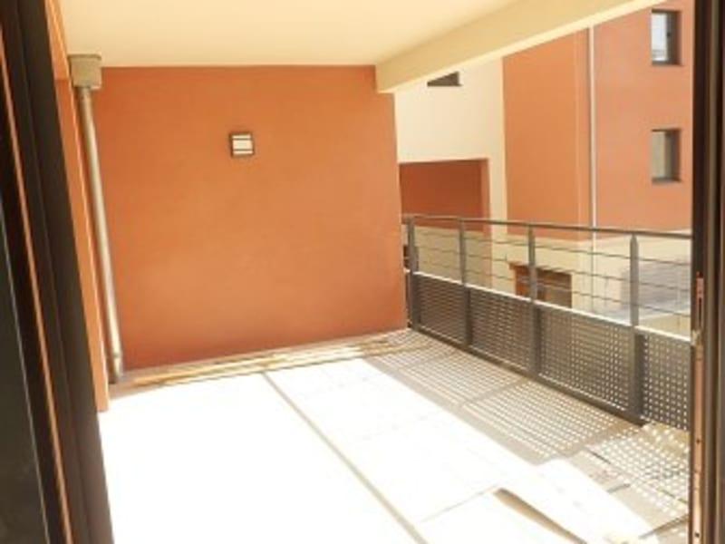 Sale apartment Chalon sur saone 225000€ - Picture 3