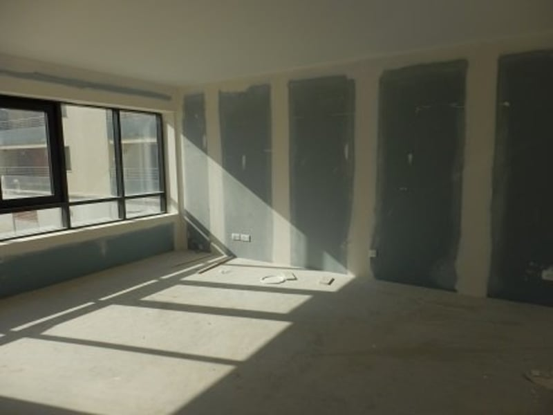 Sale apartment Chalon sur saone 225000€ - Picture 4