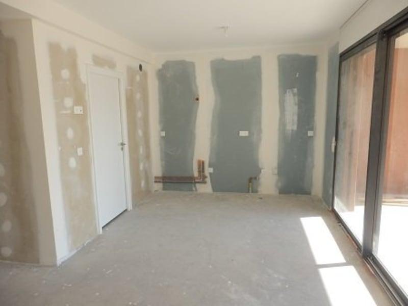Sale apartment Chalon sur saone 225000€ - Picture 5