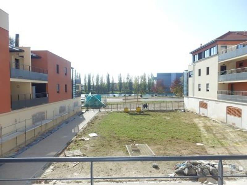Sale apartment Chalon sur saone 225000€ - Picture 6