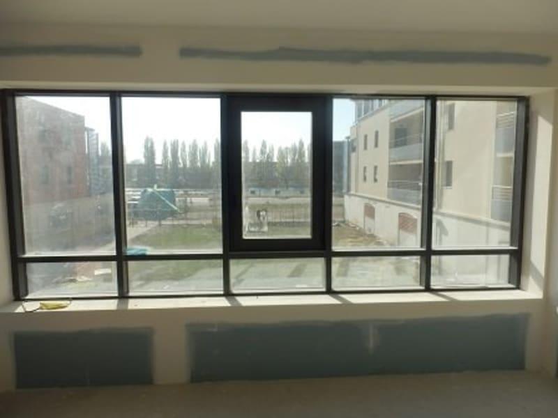 Sale apartment Chalon sur saone 225000€ - Picture 7