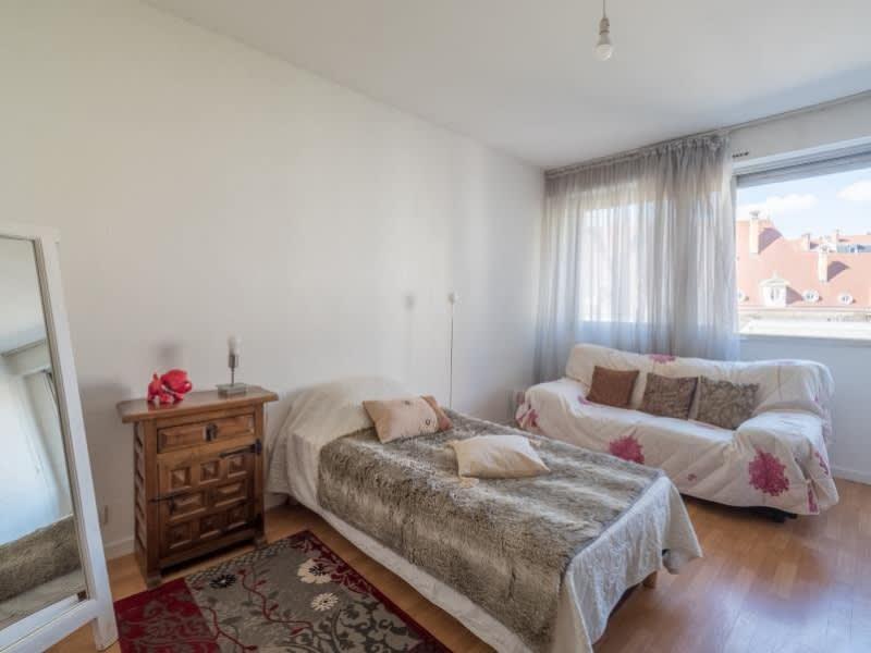 Vente appartement Grenoble 375000€ - Photo 4