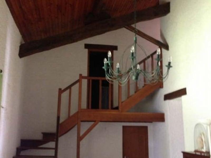 Location maison / villa Mignaloux beauvoir 931,10€ CC - Photo 4