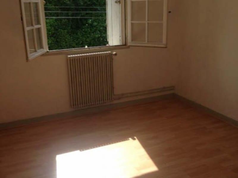 Location maison / villa Mignaloux beauvoir 931,10€ CC - Photo 7