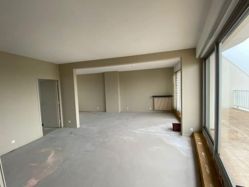 Vente appartement Bordeaux 429000€ - Photo 1