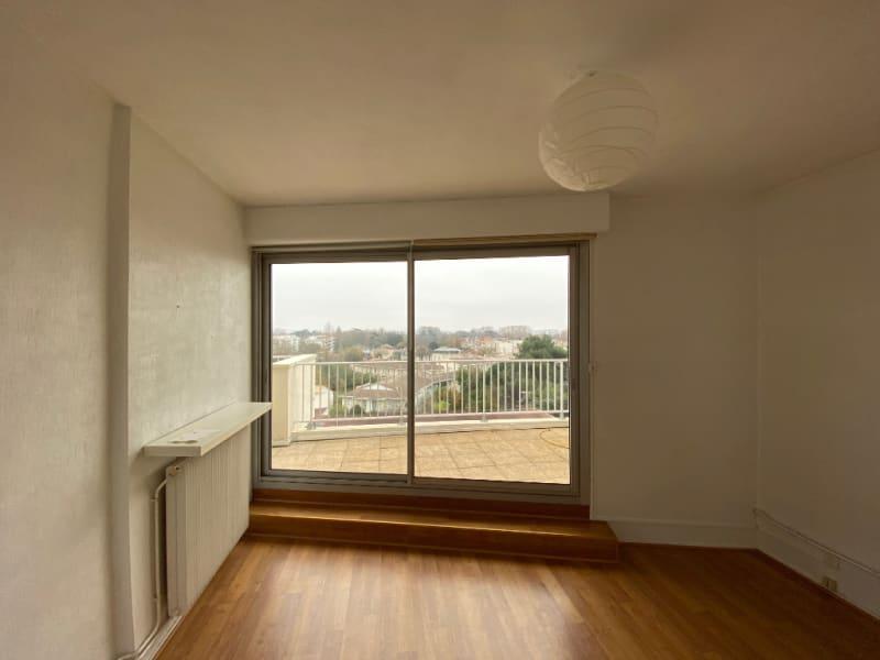 Vente appartement Bordeaux 429000€ - Photo 2