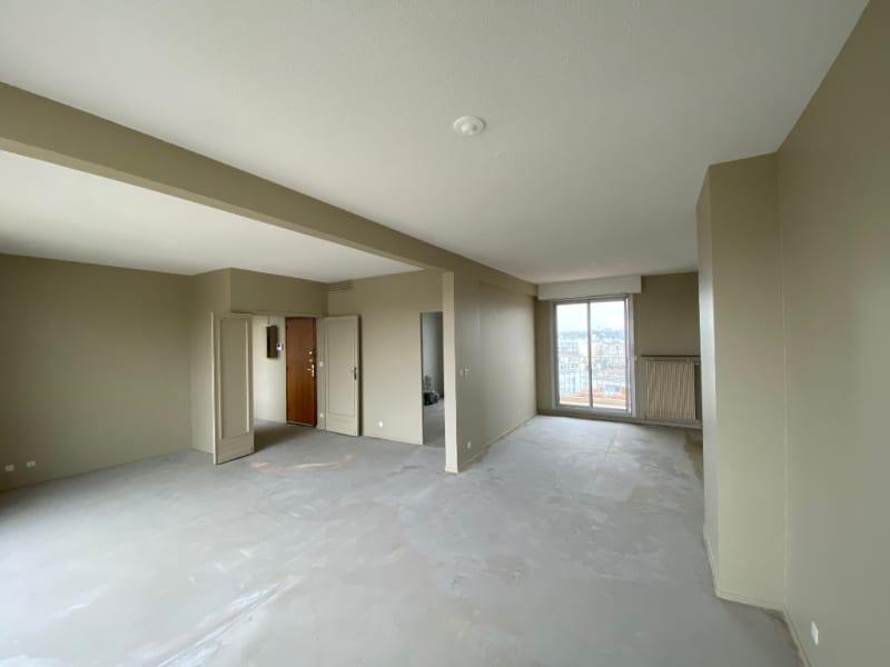 Vente appartement Bordeaux 429000€ - Photo 3