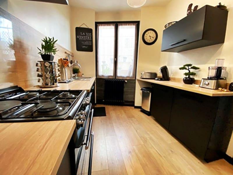 Sale house / villa Beziers 162000€ - Picture 2