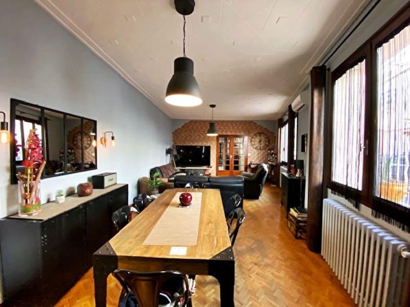 Sale house / villa Beziers 162000€ - Picture 5