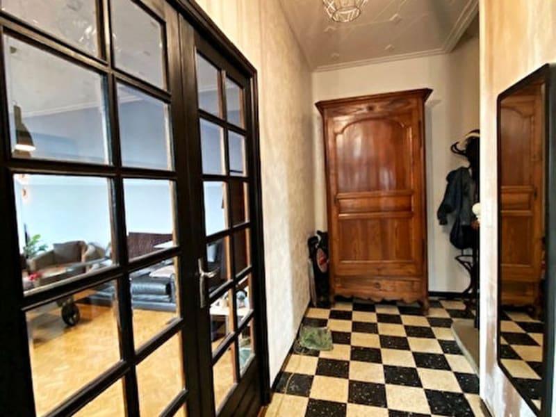 Sale house / villa Beziers 162000€ - Picture 6