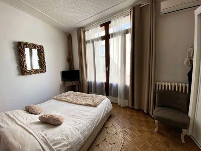 Sale house / villa Beziers 162000€ - Picture 7