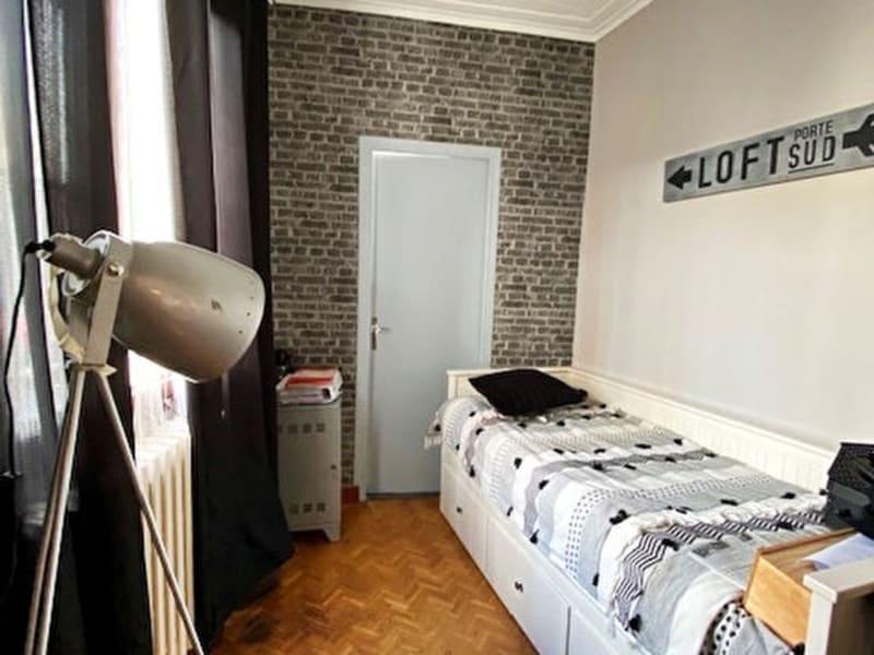 Sale house / villa Beziers 162000€ - Picture 8